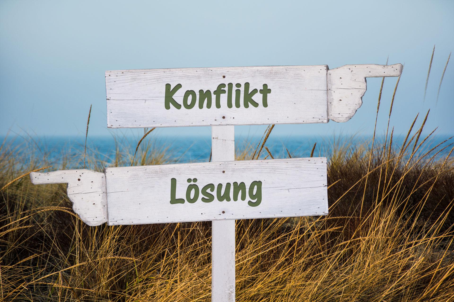 Konfliktlösung Heilpraktikerin Babenhausen | Regina Junge